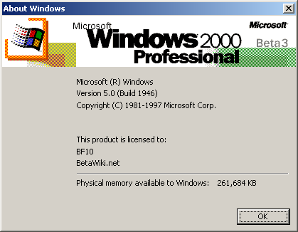 windows2000-5.0.1946-about